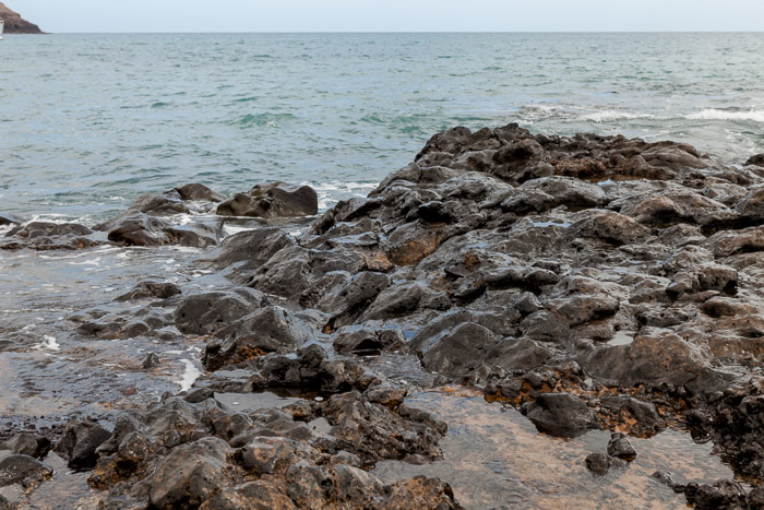 fuerteventura-reiseblog-3