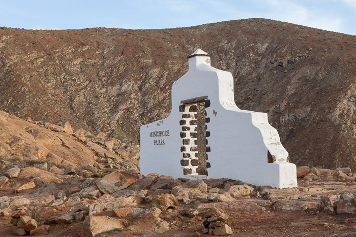 Fuerteventura Reiseblog