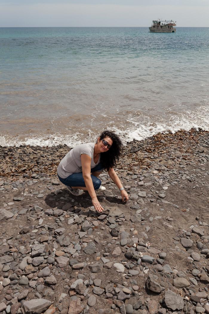 fuerteventura-reiseblog-36-von-21