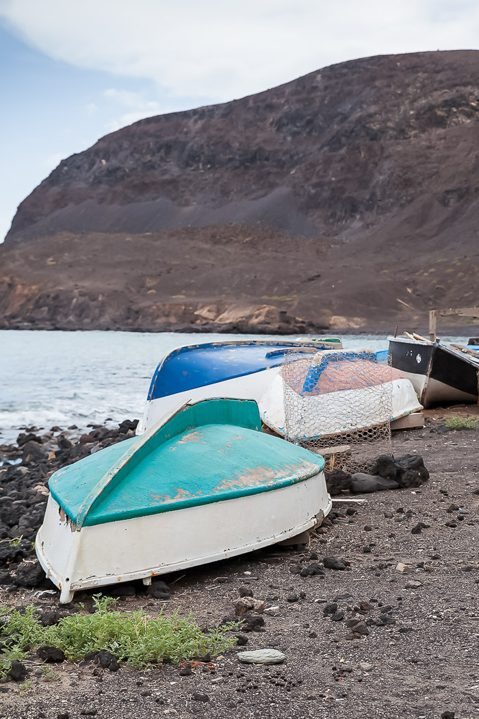 fuerteventura-reiseblog-40-von-21