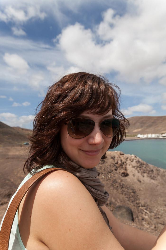 fuerteventura-reiseblog-44-von-21