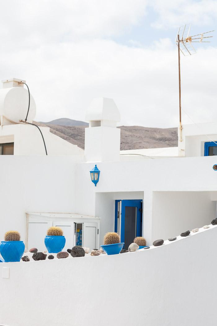 fuerteventura-reiseblog-ajuy