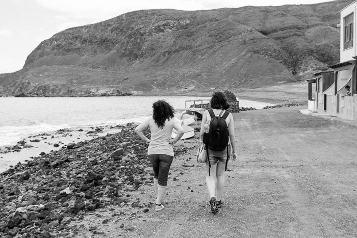 fuerteventura-reiseblog-7