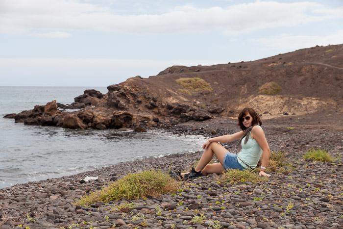 fuerteventura-reiseblog-8