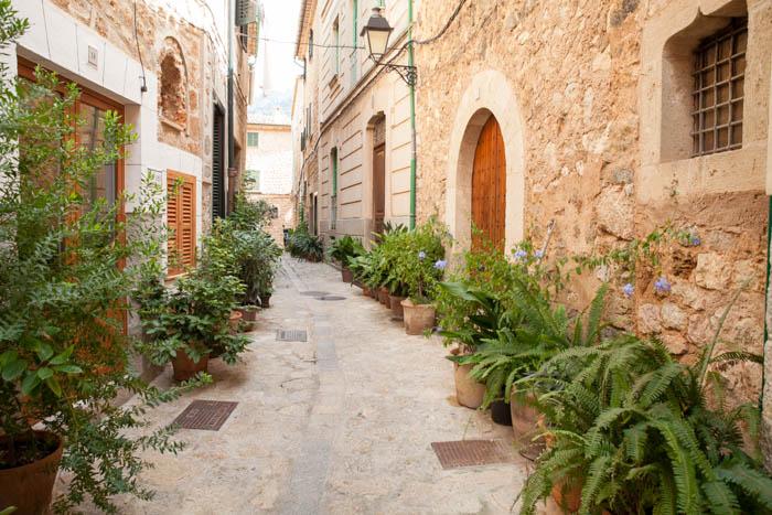 Mallorca und seine Schätze - Reiseblog