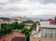 1001 Nacht – Istanbul und die atemberaubende Hagia Sophia – Teil 1