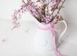8 Ideen für tolle Muttertagsgeschenke